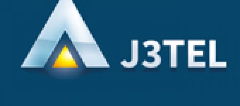 J3Tel s'exporte avec une certification Tolly Group