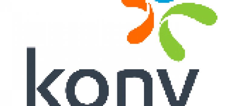 ENGIE sélectionne le leader des applications mobiles Kony pour accompagner sa transformation digitale