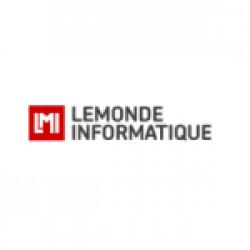 lemondeinformatique.fr