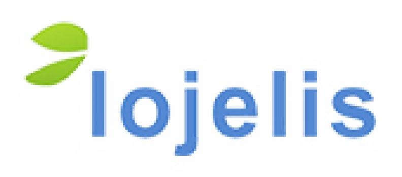 Lojelis révèle ses résultats 2014 : plus de 300% de croissance