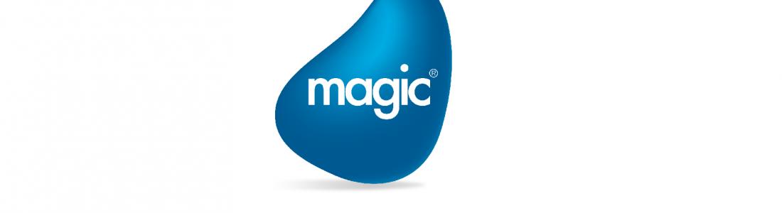 Magic Software et Preste, partenaires complémentaires sur les projets Industrie 4.0