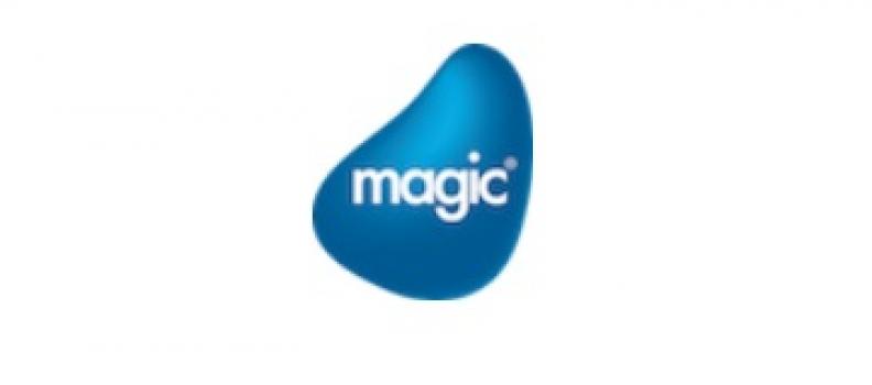 Magic Software France et le Groupe Hisi nouent un partenariat pour déployer des solutions plus complètes vers le Cloud