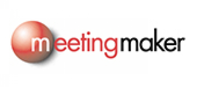 Meeting Maker annonce l'acquisition de WebEvent, Inc