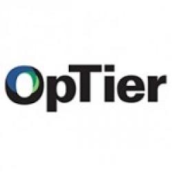 Optier, leader du Business Transaction Management (BTM)