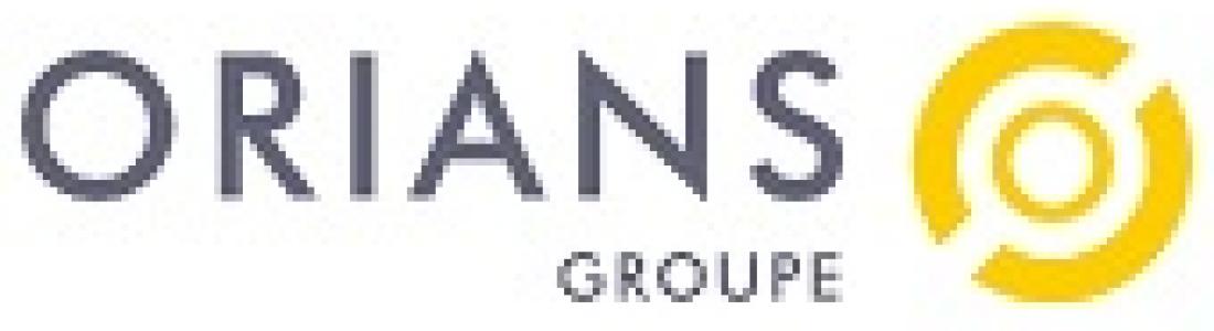NP6 Consulting rentre dans le giron du Groupe Orians, propriétaire d'Akerva, Aura Equipements, Confluences IT, Total Device et Le Document Numérique