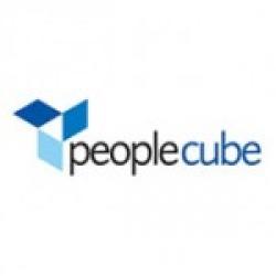 PeopleCube