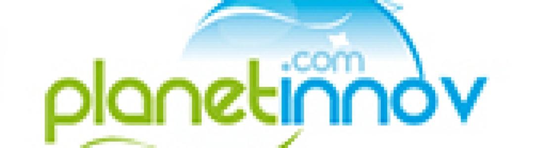 Le CEA fait appel à la plateforme d'innovation ouverte Planetinnov.com