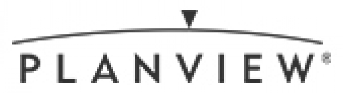 Planview Enterprise™ automatise l'optimisation des investissements pour la planification des portefeuilles de stratégies et de projets