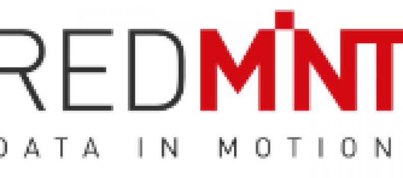 Start-up : RED MINT lance sa solution d'inspection des données réseau temps réel, avec une intégration Big Data et Open Data unique