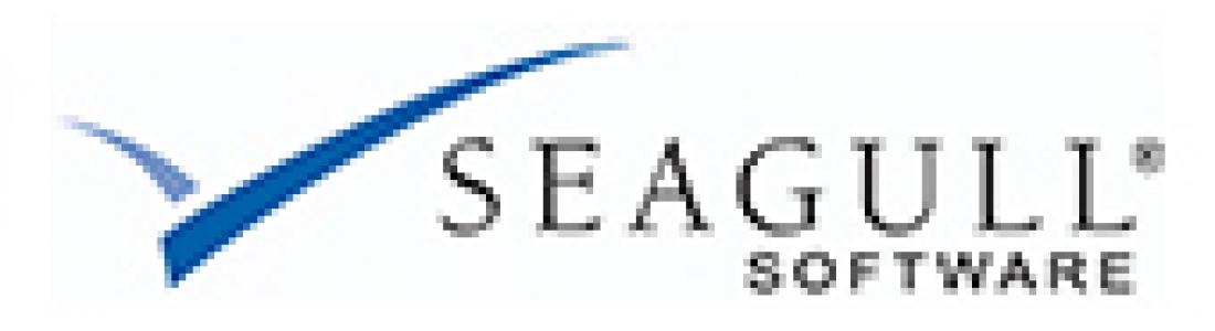 SEAGULL signe un accord définitif portant sur le rachat de Renex Corporation