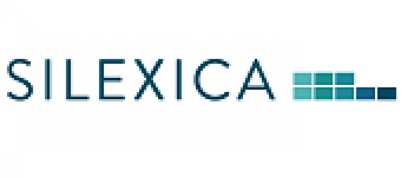Silexica lance la nouvelle génération de son offre SLX pour répondre aux exigences croissantes de la programmation des processeurs multicœurs
