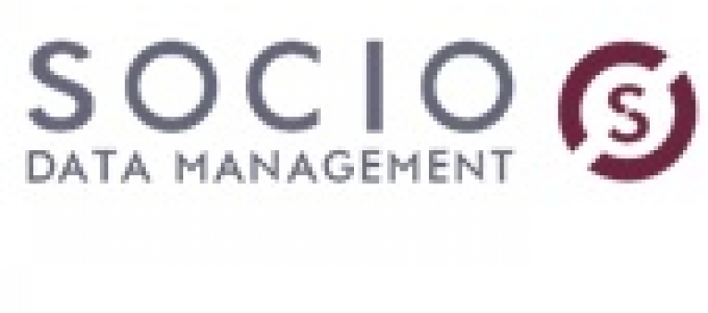 Socio Data Management annonce la nomination de Louis-Baptiste France au poste de Directeur Innovation, Data Science et Intelligence Artificielle