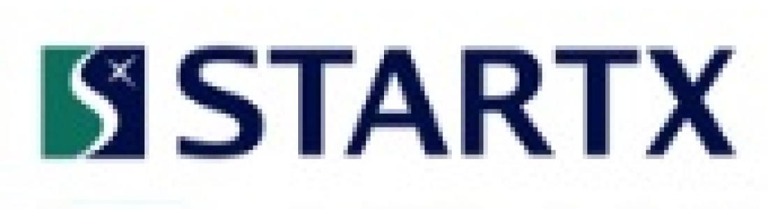 Succès de la première formation DevOps STARTX en France pour les demandeurs d'emploi