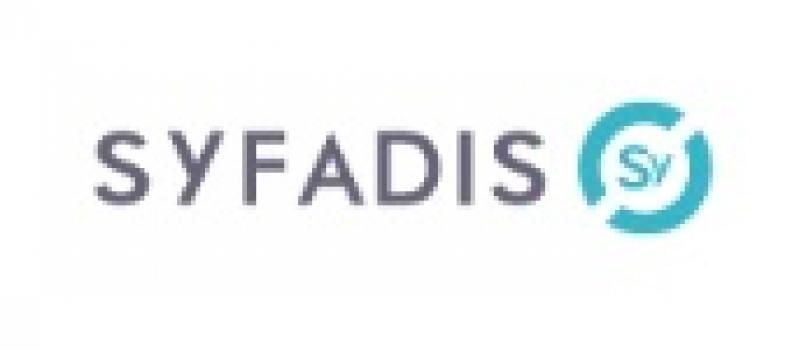 Syfadis rachète l'éditeur de logiciel 2Spark, spécialisé dans l'accompagnement à la transformation des grandes entreprises et des administrations.