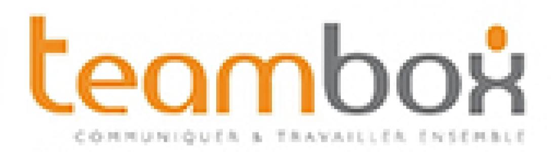 Communication Manager de Teambox : la communication collaborative des entreprises agiles
