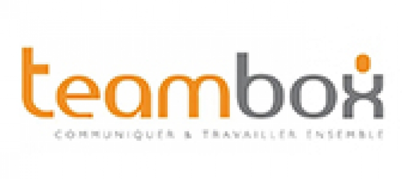 Teambox annonce Communication Manager en mode SaaS