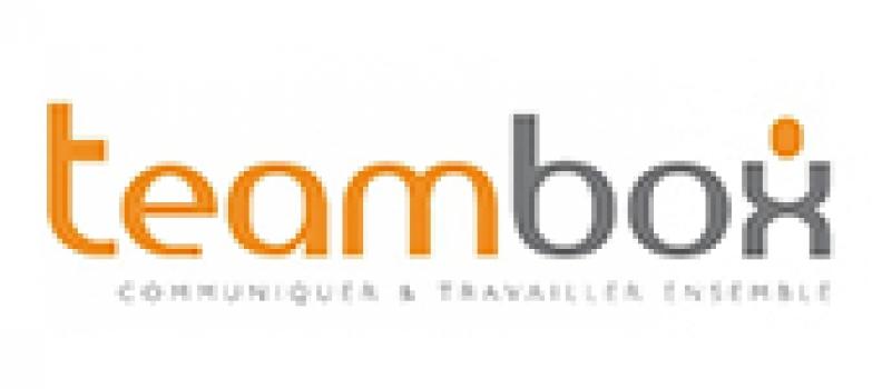 Teambox recrute revendeurs et intégrateurs pour son offre Communication Manager