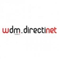 WDM.Directinet, le leader des solutions marketing relationnel multicanal