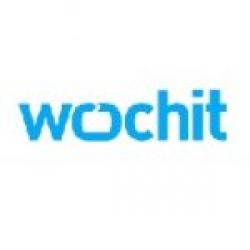 Wochit