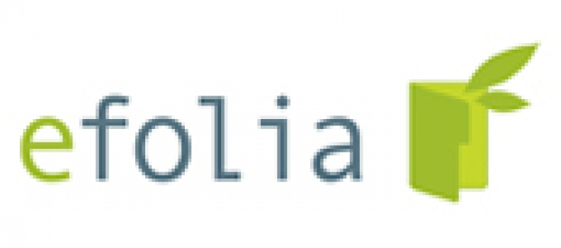 eFolia annonce la version 1.2 de son client iPhone disponible sur l'Apple Store