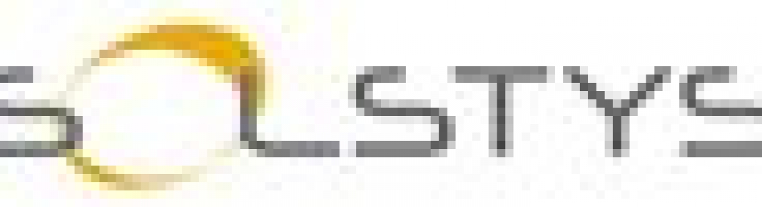 Solstys propose Share&Go à la vente indirecte, une solution de partage de documents en mode SaaS